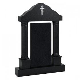 Памятник на могилу 33156