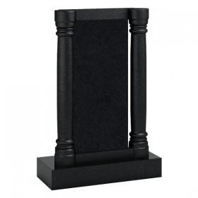 Памятник на могилу 33168