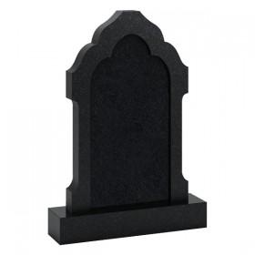 Памятник на могилу 33170