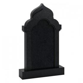 Памятник на могилу 33172