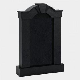 Памятник на могилу 33174