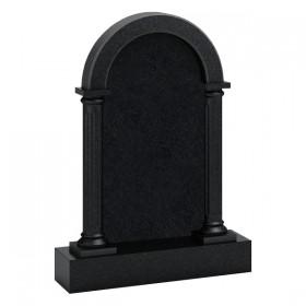Памятник на могилу 33176