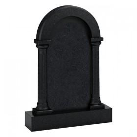 Памятник на могилу 33178