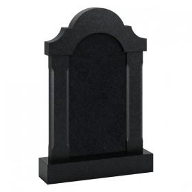 Памятник на могилу 33182
