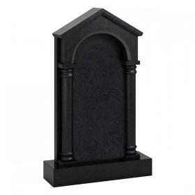 Памятник на могилу 33186