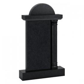 Памятник на могилу 33192