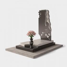 Комплекс на могилу 5042