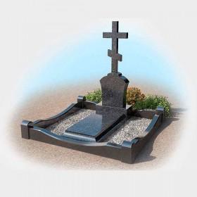 Комплекс на могилу 5043